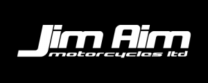 Jim Aim Motorcycles
