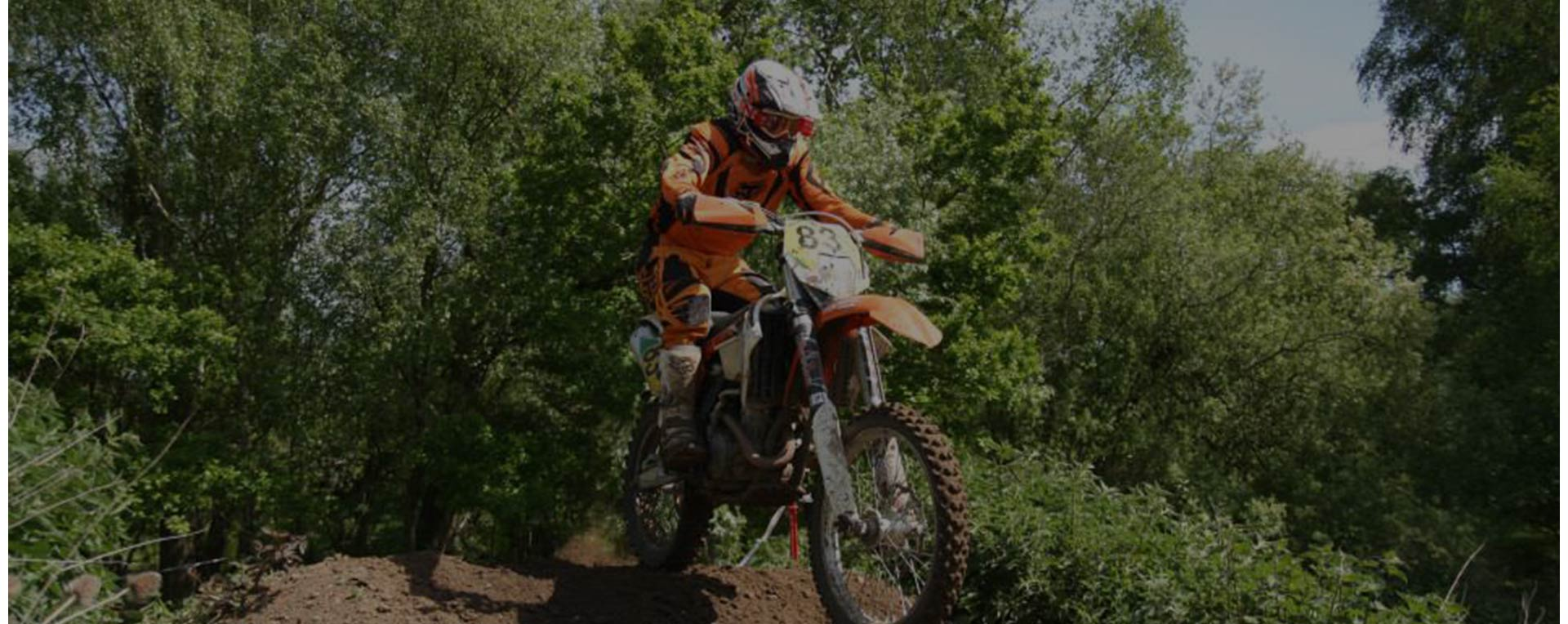 Sudbury Motorcycle Club