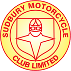 Sudbury MCC - Motorcycle Club