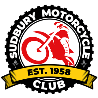 Sudbury Motorcycle Club
