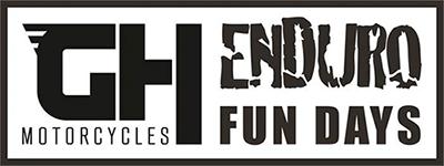 GH Enduro Fun Days